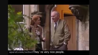 آموزش زبان انگلیسی-فیلم-آموزش مکالمه انگلیسی