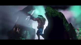 Pentakill: Mortal Reminder [OFFICIAL MUSIC VIDEO]