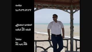 پادکست شعر پارسی 19