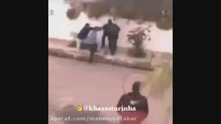 تاثیرات دوربین مداربسته در امنیت