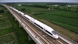 طولانی ترین پلهای  دنیا - sakhtemoon.com