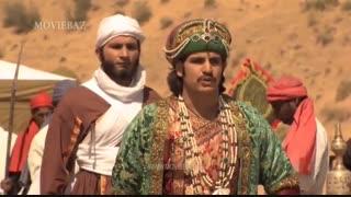 قسمت سوم سریال بسیار زیبا جوداواکبر دوبله فارسی