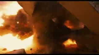 دانلود فیلم اکشن انتقام جویان Avengers 2012