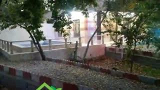 خرید باغ ویلا در بکه شهریار کد1195