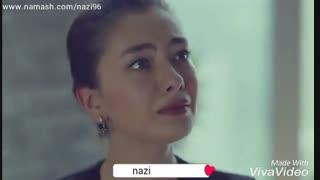 میکس کاراسودا  اوکیا   اهنگ   میثم ابراهیمی +  به همراه  قسمت  آخر _  کلیپ   غمگین   ترکی   اکیا