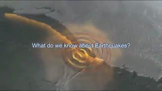 قبل ، در حین و بعد از زلزله چکار کنیم ؟  - sakhtemoon.com