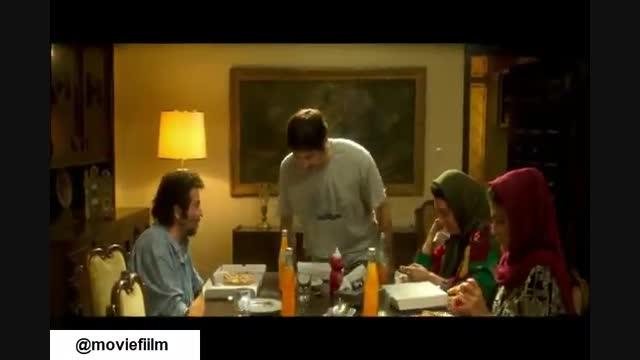 دانلود فیلم سینمایی نهنگ عنبر ۲ -کامل