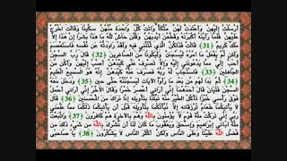 www.shoppluss.ir -  سورة یوسف کاملة - شهریار پرهیزکار / صوت والنص