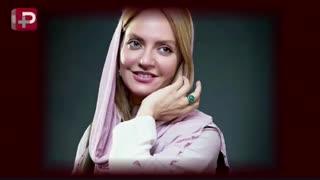 ماجرای ازدواج پرسروصدای سوپراستار زن سینمای ایران و شباهت عجیبش به گوگوش که مشهورش کرد
