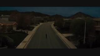 فیلم مهیج ووحشتناک viral 2017(ویروث) بازیرنویس چسبیده فارسی