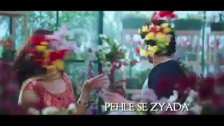آهنگ هندی بسیار زیبا + توضیحات