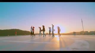 موزیک ویدیو زیبای got7 به نام  you are با زیرنویس فارسی