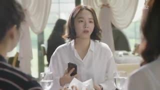 قست اول سریال کره ای 2017 My Golden Life با زیرنویس فارسی