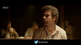 دانلود فیلم Newton 2017 با زیرنویس فارسی