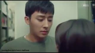 میکس کره ای ❤غمگین و احساسی  زیبا ❤سریال بازگشت زوجین /go back couple(جانگ نارا♡هو جون)