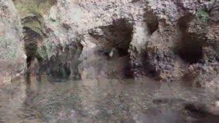 سرزمین من ( تفتان) - جاذبه های گردشگری سیستان و بلوچستان