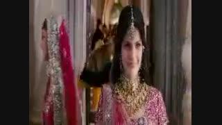 میکس هندی عاشقانه