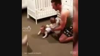 بچه داری
