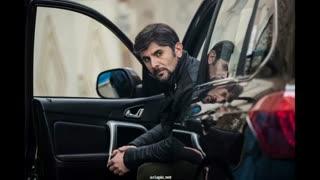 دانلود فیلم دارکوب با لینک مستقیم و رایگان   Darkoob Movie