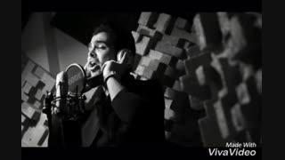 دانلود آهنگ جدید فرزاد فرخ بنام نشانه (لینک در توضیحات)