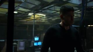 سریال مجازاتگر-The Punisher -فصل1قسمت9-با زیرنویس چسبیده
