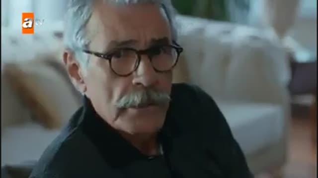 دانلود قسمت 10 سریال اشک های بهشتی - cennetin gozyaslari -  اشک های جنت
