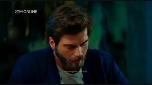 سریال پاتریکس قسمت ۹۹ دوبله فارسی