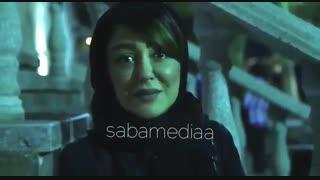 صحبت های شقایق فراهانی بعد از تماشای فیلم «دریا و ماهی پرنده»