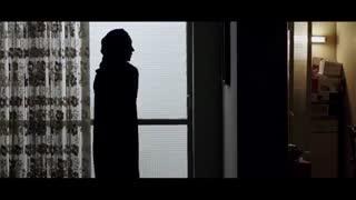 """موزیک ویدیو """"اینجا جای موندن نیست"""" سیروان خسروی ❤️"""