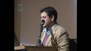رائفی پور : آخرالزمان و تمهیدات غرب