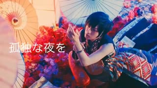 کاوایی من(♥ω♥ ) ~♪