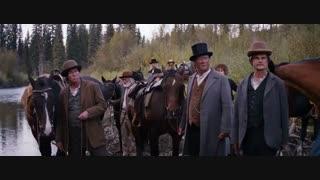 تماشای آنلاین فیلم طلا محصول 2013 با دوبله فارسی