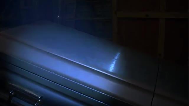 سریال مردگان متحرک فصل ۸ قسمت ۷ زیرنویس چسبیده
