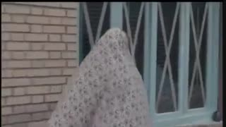 دانلود فیلم سینمایی آباجان
