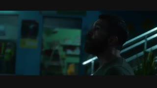 فیلم  محافظ امنیتی-Security 2017