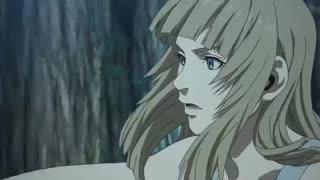 Final Fantasy Brotherhood ( فاینال فانتزی 15، برادری ) قسمت ششم! (اسپشال لونافریا )