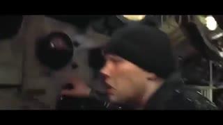 دانلود فیلم اکشن و درام دانکرک Dunkirk 2017