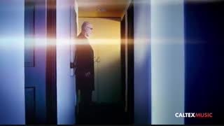 ویدیو جدید سیاوش قمیشی بنام قول