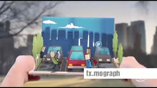 motion graphic no3