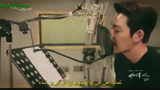 موزیک ویدئو عشق بی پروا 3 با ترجمه فارسی_درخواستی