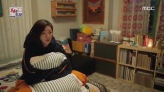 قسمت چهارم سریال کره ای من ربات نیستم -  I'm Not a Robot - با زیرنویس فارسی