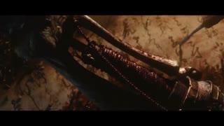 پروژه جدید سازندگان Bloodborne