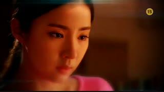 دانلود سریال کره ای وقتی یه مرد عاشق میشه When A Man Loves 2013