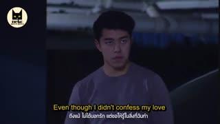 موزیک ویدیو 01 سریال تایلندی تلنگر عشق Rak Kan Panlawan 2017