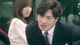 قسمت سیزدهم مینی سریال کره ای نهایت درهم شکستگی High End Crush با زیرنویس فارسی چسبیده