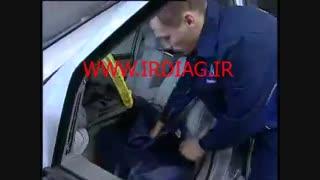 آموزش دیاگ بنز27 -ایرانیان دیاگ WWW.IRDIAG.IR