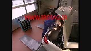 آموزش دیاگ بنز29 -ایرانیان دیاگ WWW.IRDIAG.IR