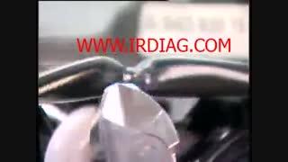 آموزش دیاگ بنز38 -ایرانیان دیاگ WWW.IRDIAG.IR