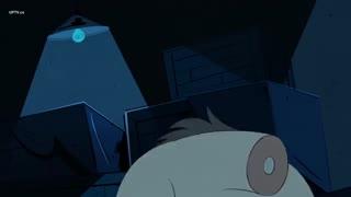 انیمیشن ماجراهای داک قسمت  1 کیفیت 1080