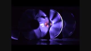 شهرسخت افزار: بررسی کیت فن Cooler Master MASTERFAN PRO 140 RGB 3 in 1